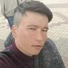 JAVLON, 26, г.Ижевск
