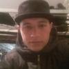 Сергей Вербин, 21, г.Чита