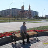 Антоха, 30, г.Темиртау