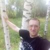 Александр, 33, г.Полысаево