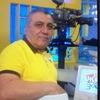 Жора, 54, г.Yerevan