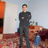 Артур, 26 лет, Дева, Кривой Рог