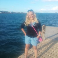 Полина, 43 года, Телец, Симферополь