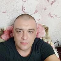 Сергей, 36 лет, Овен, Бахмут