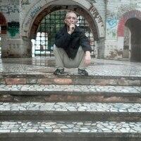 Евгний, 37 лет, Водолей, Астрахань