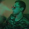Danil, 18, г.Ульяновск