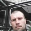 Андрій, 37, г.Умань