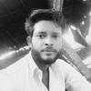 deepakkumar, 24, Ghaziabad
