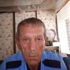 Михаил, 57, г.Краснодар