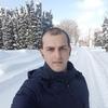 Sergey, 27, Fatezh