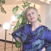 Марина, 54, г.Молодечно