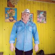Вова 55 Ярославль
