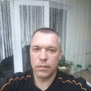Геннадий 40 лет (Рак) хочет познакомиться в Славянске-на-Кубани