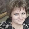 Светлана, 47, г.Новосибирск