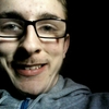 Damian, 25, Cambridge