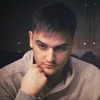 сергей, 33 года, Телец, Санкт-Петербург
