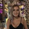 Aliya, 30, Istanbul