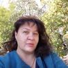 Olya, 44, Florence