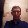Sasha Banshchikov, 39, Krasnokamensk