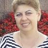 Анжела, 43, г.Москва