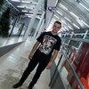 Артур Герт, 21, г.Петропавловск