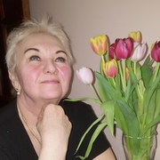 Наталья 67 Новый Уренгой