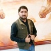 Fayaz Ali, 29, г.Дубай