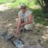 Баурджан, 53, г.Уральск