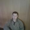 dima, 36, Nizhny Kuranakh