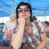 Елена, 37, г.Киров (Кировская обл.)
