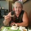 Сергей, 48, г.Братск