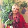 Светлана, 56, г.Бийск