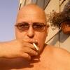 Эдвард, 53, г.Пермь