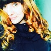Виктория, 24, г.Казань