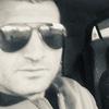 Егор, 30, г.Томск