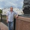 Георгий, 29, г.Витебск