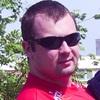 Алексей, 33, г.Островец