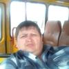 Аркадий, 48, г.Новосибирск