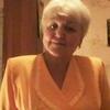 olgamachina, 62, г.Москва