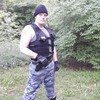 Егорыч Васильев, 31, г.Королев