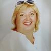 Ирина, 46, г.Ташкент