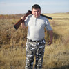 Ruslan, 35, г.Караганда