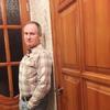 Алекс Новосёлов, 53, г.Бровары