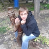 алексей гриневицкий, 31, г.Петропавловск