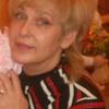Анна, 48, г.Гродно