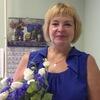 Ольга, 65, г.Жуковский