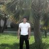 АБДУЛСАЛАМ ХАЛИДОВ, 32, г.Ставрополь