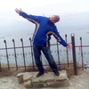 Руслан, 41, г.Феодосия