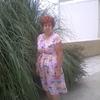 Наталья, 63, г.Балаково