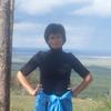 Марина, 50, г.Березовский (Кемеровская обл.)